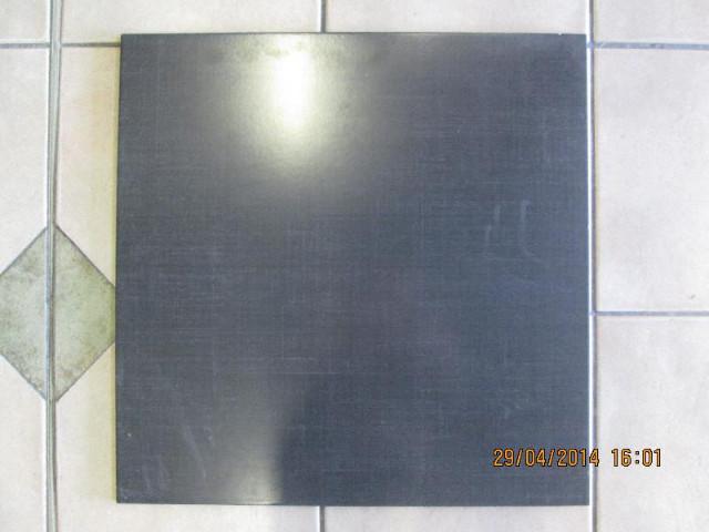 Floor Tiles Floor Tiles Harare Zimbabwe